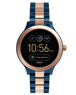 reloj mujer fossil digital comprar barato online