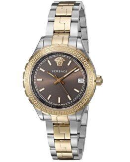 reloj versace mujer analogico comprar mas barato