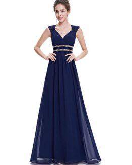 vestido de noche mujer comprar barato