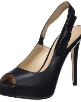 zapatos con plataforma guess comprar baratos