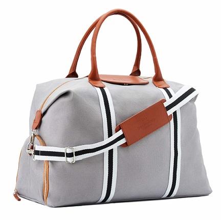 comprar bolsa de viaje saint maniero precio barato