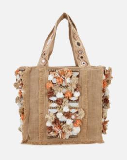 comprar bolso antik batik precio barato online