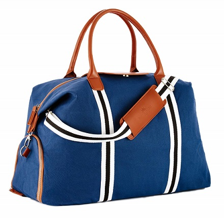 comprar bolso saint maniero azul precio barato