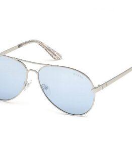comprar gafas de sol guess aviador precio barato