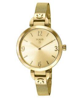 comprar reloj tous boheme precio barato online