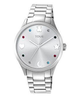 comprar reloj tous super power precio barato