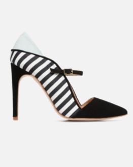 comprar zapatos sarenza busy girl precio barato