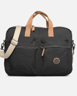 comprar maletin de ordenador kipling precio barato online