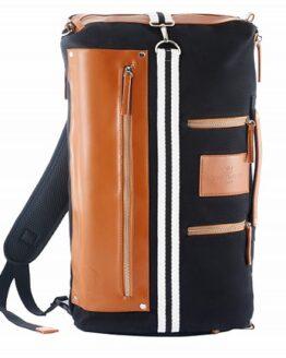 comprar mochila para portatil saint maniero precio barato