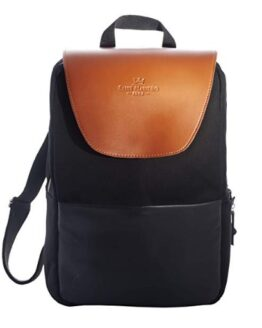 comprar mochila saint maniero precio barato online