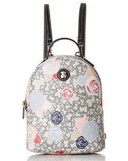 comprar mochila tous xs precio barato online