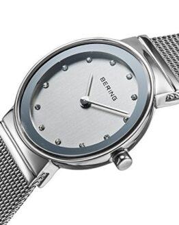 comprar reloj mujer bering classic precio barato online