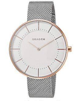 comprar reloj mujer skagen gitte precio barato online