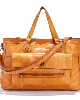 comprar bolso de mano de piel totally royal precio barato online