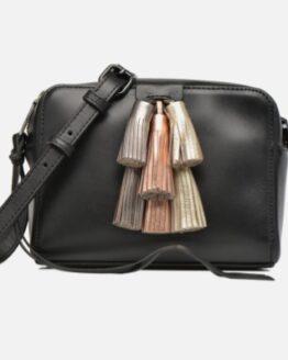 comprar bolso rebecca minkoff negro precio barato online