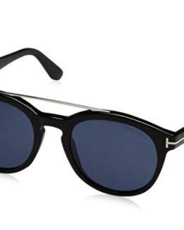 comprar gafas de sol tom ford mujer precio barato online