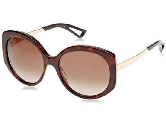comprar gafas de sol dior extase precio barato online