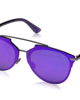 comprar gafas de sol dior mujer violeta precio barato online