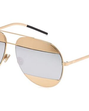 comprar gafas de sol diorsplit precio barato online