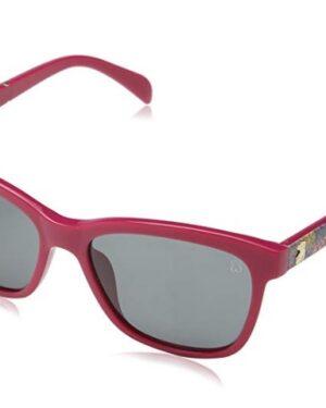 comprar gafas de sol mujer tous fucsia precio barato online