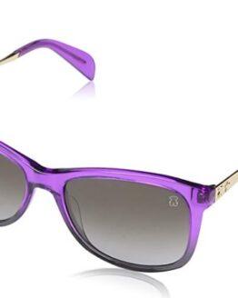 comprar gafas de sol tous violeta precio barato online