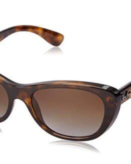 comprar gafas rayban mujer light havana precio barato online