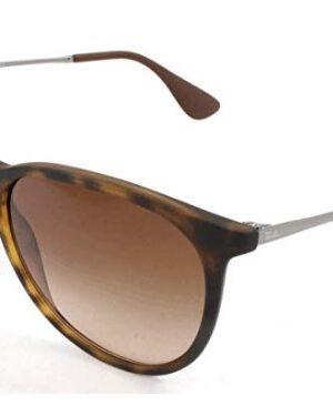 comprar gafas rayban mujer marrones precio barato online