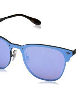 comprar gafas rayban sonnembrille precio barato online