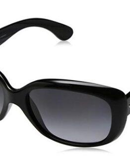 comprar rayban sonnenbrille jackie ohh precio barato online