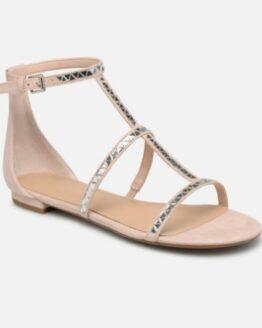 comprar sandalias guess raiveni precio barato
