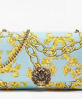 comprar bolso bandolera guess belle precio barato online