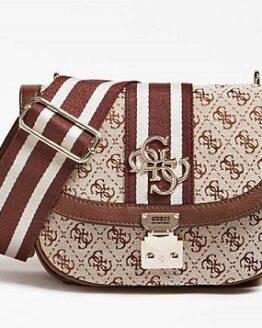 comprar bolso bandolera guess vintage precio barato online