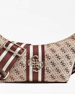 comprar bolso de hombro guess vintage precio barato online