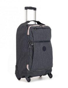 comprar maleta kipling darcey comprar precio barato oferta
