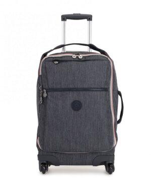 comprar maleta kipling darcey precio barato online