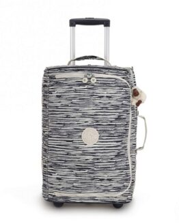 comprar maleta kipling teagan precio barato online