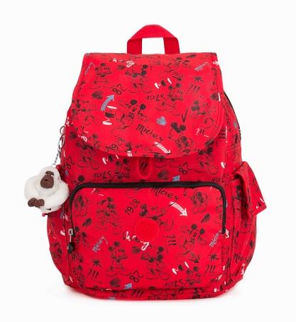 comprar mochila kipling citypack precio barato online