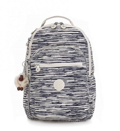comprar mochila kipling clas seoul precio barato online