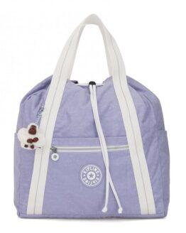 comprar mochila kipling con cordon precio barato online