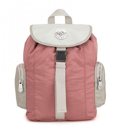 comprar mochila kipling safia precio barato online