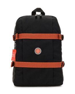 comprar mochila kipling tamiko precio barato online