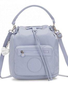 comprar mochila kipling violet precio barato online