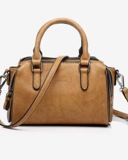 comprar bolso abbacino lady bag precio barato online