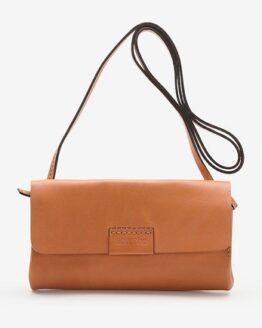 comprar bolso bandolera abbacino de piel precio barato online