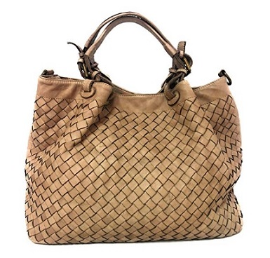 comprar bolso massima baroni piel vintage barato online
