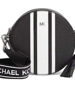comprar bolso michael kors luxury fashion precio barato online