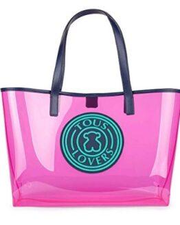 comprar bolso tous t gum precio barato online