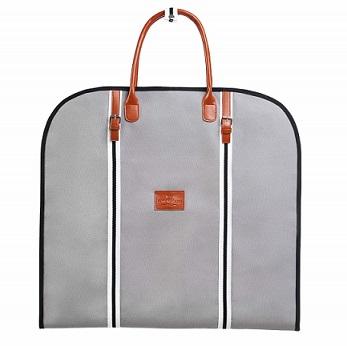 comprar bolsa portatrajes saint maniero precio barato online