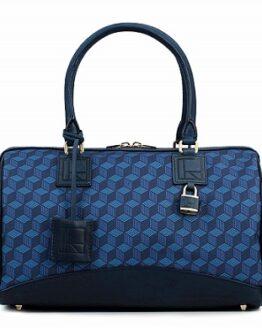comprar bolso reliquiae españa azul precio barato online