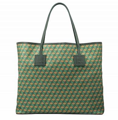 comprar bolso reliquiae españa verde precio barato online
